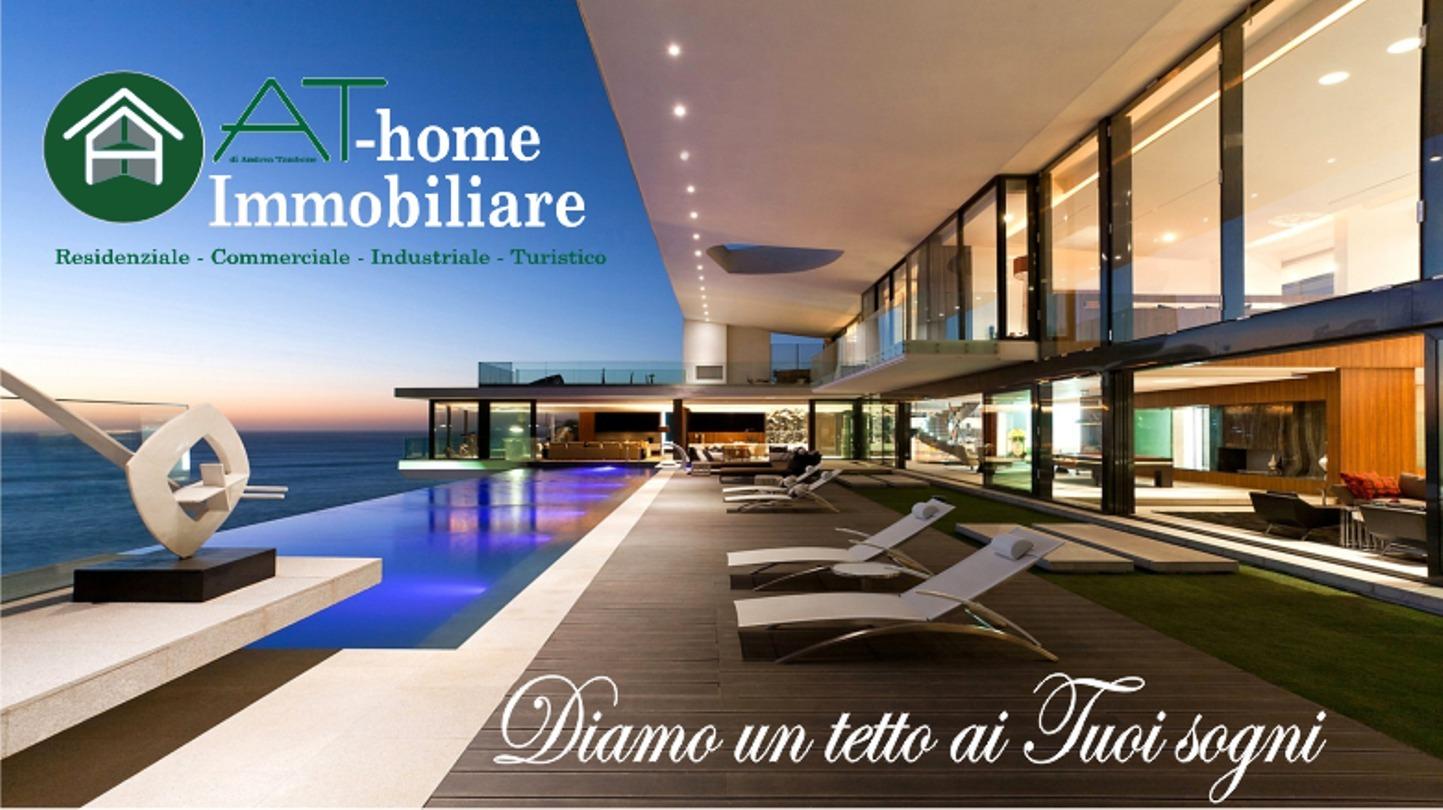 Agenzia Immobiliare Catania